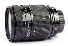 Nikon AF Nikkor 35-70 mm f/2.8 obiettivo AF