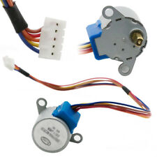 12V Control Board Outboard Motor GAL12A-BD 24BYJ48A For Galanz Air Conditioner