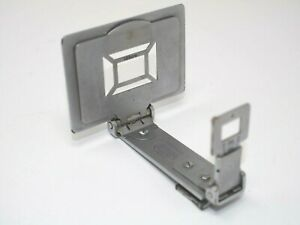Leica ROSOL Frame Viewfinder