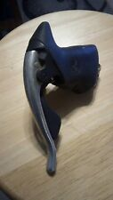 campagnolo stratos left shifter brake lever RARE