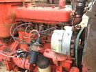 Case Tractor 441, 440, 430 Series Sweet Running 148 CID 2.4L Gas Engine