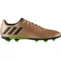 Adidas Messi 16.3 FG mens football boots