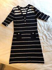 Ladies Phase Eight Jumper Style  Dress Size UK 12