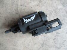 VW Passat 3BG AUDI A4 A6 Bremslichtschalter Bremslichtschalter 3B0945511A