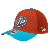 Richard Petty Motorsports New Era #43 STP 39THIRTY Flex Hat - Red