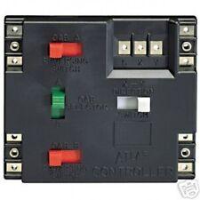 Atlas #220 Controller HO, N & O