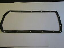 ROVER P6 3500 carter d'HUILE Joint en caoutchouc beaucoup amélioré sur ORIGINAL
