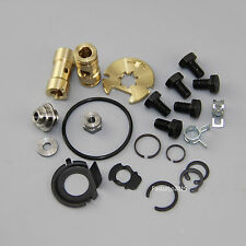 KKK K03 K04 K06 Turbo Rebuild Repair Kit Volkswagen Beetle Golf GTI Jetta 1.8T