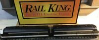 ✅MTH RAILKING SOUTHERN E-8 AA DIESEL ENGINE SET! PROTOSOUND 2.0 PS2