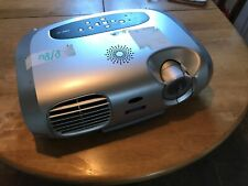 Epson EMP-S1 LCD Projector