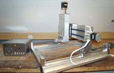 CNC Fräsmaschine Graviermaschine mit Steuerung