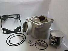 ***NEW*** Barrel and piston Kit YZ85 YZ 85 2002 - 2014