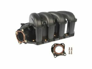 For 2003-2006 Pontiac Vibe Intake Manifold Upper Dorman 92785WY 2005 2004
