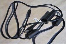OneTouch USB Interface Cable  (Lifescan) 200-102-01 D