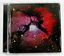 King Crimson – Islands  30th Anniversary Edition (CD)