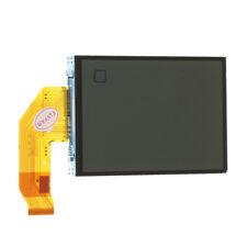Ecran LCD Ecran De Réparation pour Canon IXUS265 HS IXUS275 IXUS285