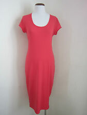 Women's Stretch, Bodycon Polyester Mid-Calf Casual Dresses