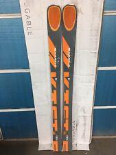 2020 Kastle FX 96 HP 172cm Alpine Freeride All Mountain Skis