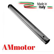Stelo Forcella Aprilia Rs 125 06 2006 Sospensione Marzocchi Moto Cromato Ricambi