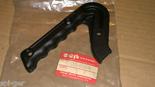 Nos. Suzuki New Genuine Left Grip Cover P/No. 41513-87600