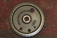Ford Essex V6 3.0l. Tufnel Timing Wheel CAPRI Scimitar GTE Granada Gilbern