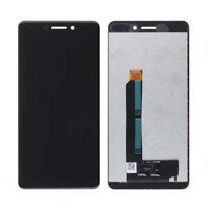 Ori LCD Screen +Touch Digitizer For Nokia 6.1 6 2018 TA-1043/1045/1050/1054/1068