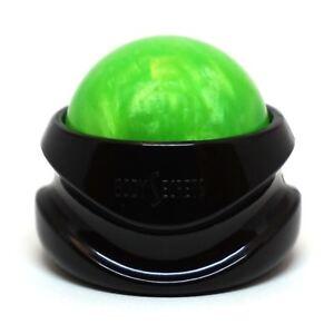 PBLX Pblx Deep Tissue Massage Rollers (Model: 30080)