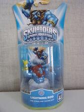 Skylanders spyro's Adventure personaje Lightning Rod-nuevo & OVP