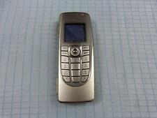 Original Nokia 9300 gris usado!! sin bloqueo SIM! top estado! #8