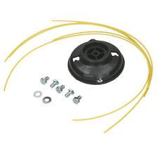 Trim Cut Head & Lines for JCB LT26 PBC25 PLT25AF PLT25F Strimmer Trimmer
