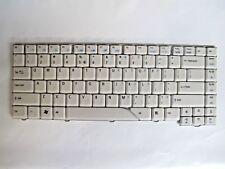 New  Keyboard for Acer Aspire AS4710 4715Z 4710Z 4710ZG US Keyboard