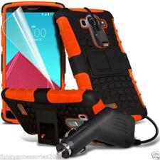 Fundas lisos Para Huawei Y6 para teléfonos móviles y PDAs