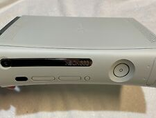 New listing Microsoft Xbox 360 20Gb Console Complete With Wireless Controller and Skyrim