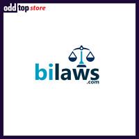 Bilaws.com - Premium Domain Name For Sale, Dynadot