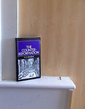 The Counter-Reformation; by N S Davidson  (Historical Association Studies)