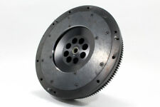 Clutchmasters Aluminum Flywheel for 13-17 Cadillac Chevy ATS Camaro 2.0L