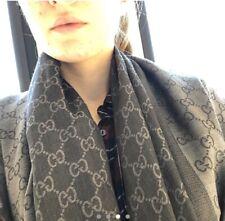super popolare 42398 e34e8 Scialle da donna Gucci | Acquisti Online su eBay