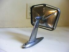 VINTAGE ART-DECO MIRROR 1930s,1940s,1950s  FORD DODGE CHEVY