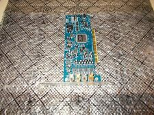 Creative Sound Blaster X-Fi Xtreme Audio SB0790 7.1 24bit PCI Sound Card
