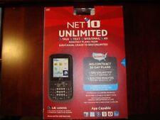 Lg 500G Prepaid Phone with 1.3 Megapixel Camera