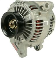 Dodge Intrepid Chrysler Concorde Alternator 98-04 120A