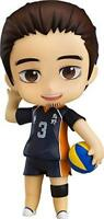 Good Smile Company Nendoroid 914 Asahi Azumane Figure NEW from Japan