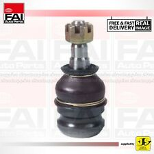 FAI LOWER BALL JOINT SS860 FITS SUBARU FORESTER IMPREZA LEGACY 1.6 2.0 2.5 3.0