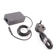 More details for genuine microsoft surface pro 3/4/5/6/7 65w charger power supply q4q-00010 1706