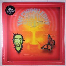CHAMELEONS: John Peel Sessions LP Sealed (UK, 2 LPs, 180 gram reissue, gatefold