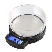 High Precision 100g 0.001g Electronic Digital Scale Jewellery Balance Gram Scale