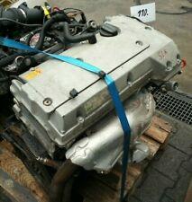 Mercedes SLK R170 W170 Motor M111 111.946 11946 Engine 4 Zylinder 2.0L