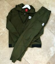 Authentic Nike Air Max Full Tracksuit - Size M