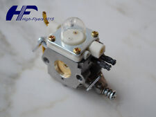 Carburetor Carb F C1M-K77 Echo PB-413H PB-413T PB-460LN PB-461LN PB-403H PB-403T
