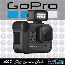 GoPro Official Light Mod HERO 8 - ALTSC-001